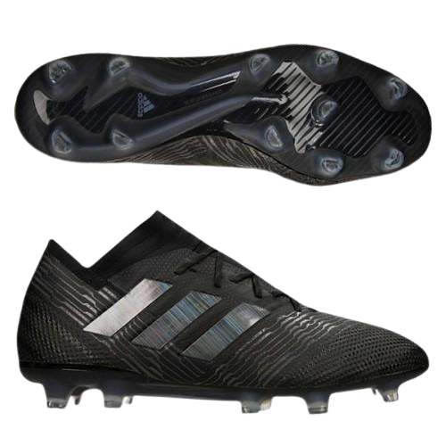 ADIDAS NEMEZIZ 17.1 FG - [everything-football].