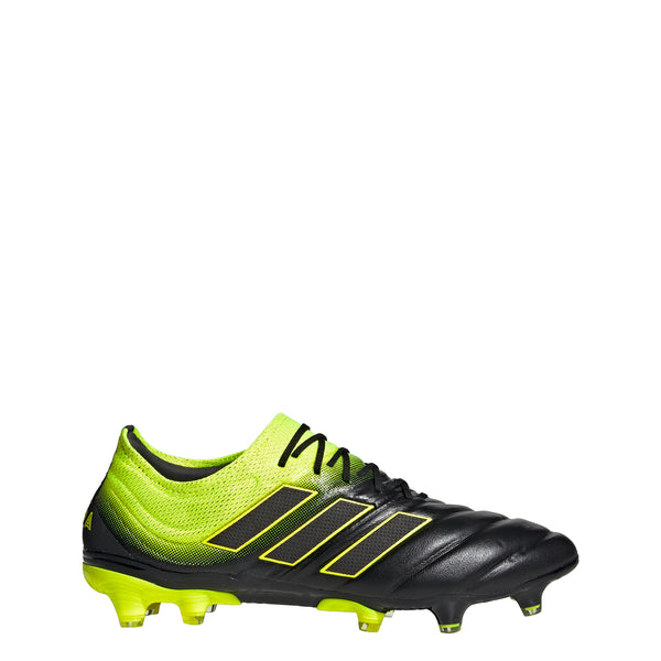 ADIDAS COPA 19.1 FG - [everything-football].