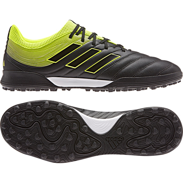 ADIDAS COPA 19.3 TURF - [everything-football].