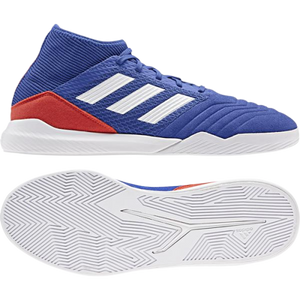 ADIDAS PREDATOR 19.3 TRAINER - [everything-football].