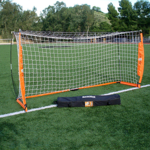 BOWNET PORTABLE GOALS