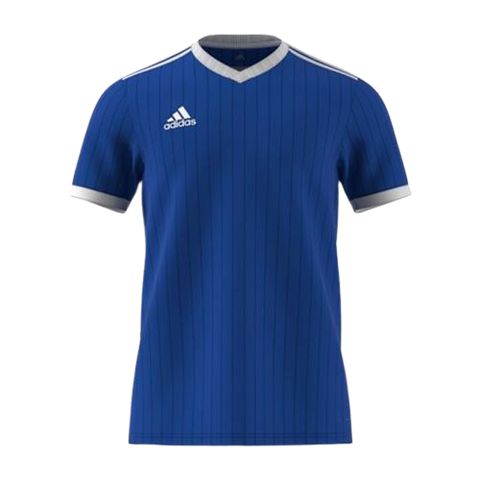 ADIDAS TABELA JERSEY - [everything-football].