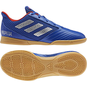 c0ccb08a ADIDAS PREDATOR 19.4 INDOOR SALA JUNIOR