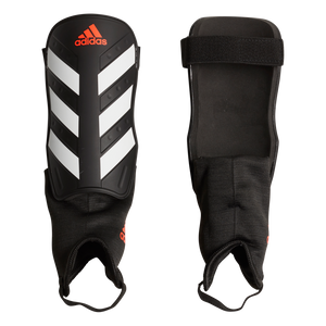ADIDAS EVERCLUB SHIN PADS - [everything-football].