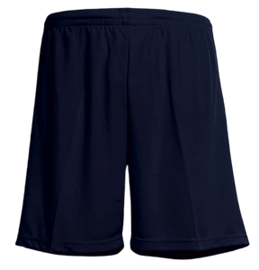 BOCINI BREEZEWAY SHORTS YOUTH - [everything-football].
