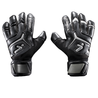 STORELLI GLADIATOR ELITE GLOVES - [everything-football].