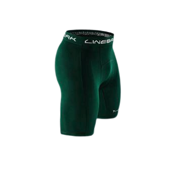 LINE BREAK YOUTH CORE COMPRESSION SHORT - [everything-football].