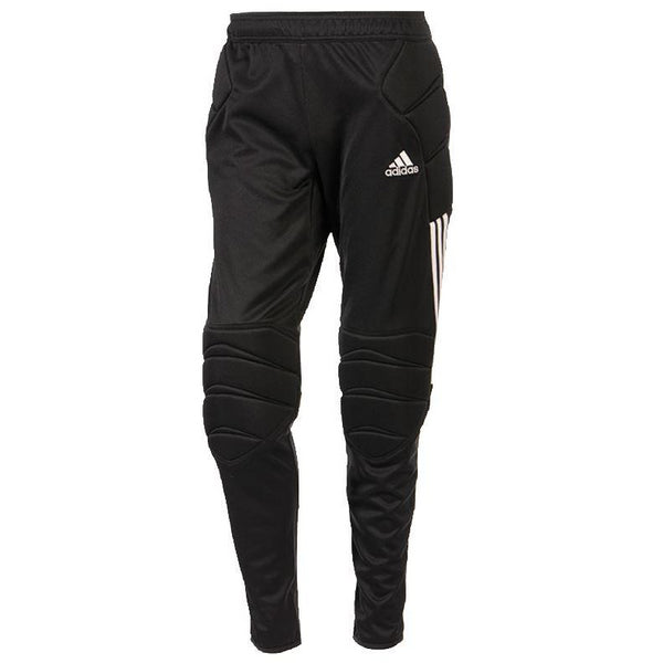 TIERRO13 GOAL KEEPER PANTS - [everything-football].