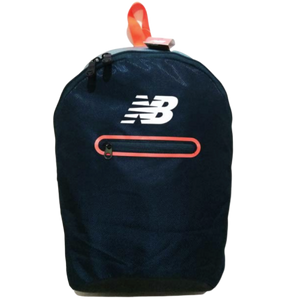 TM 16 BACKPACK - [everything-football].