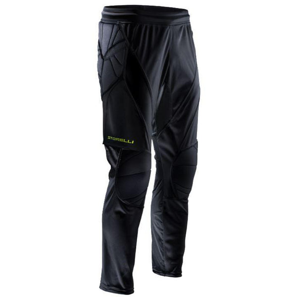 STORELLI EXOSHIELD KEEPER PANTS - [everything-football].