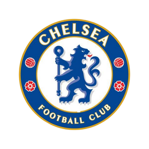 CHELSEA BADGE - [everything-football].