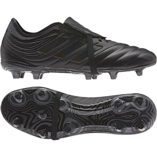 ADIDAS COPA GLORO 19.2 FG - [everything-football].