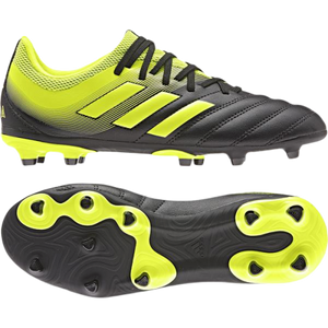 ADIDAS COPA 19.3 FG JUNIOR - [everything-football].