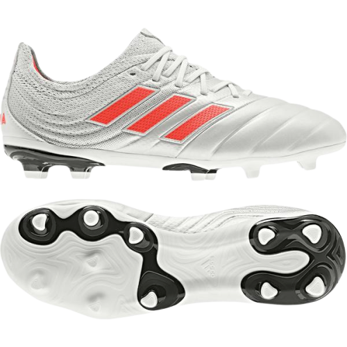 FOOTBALL BOOTS - YOUTH