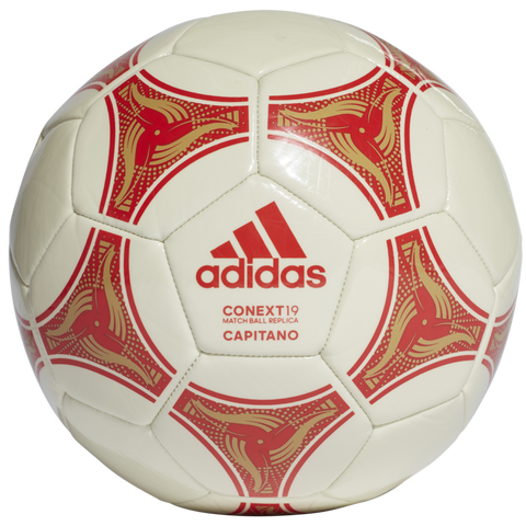 ADIDAS CONEXT19 CPT BALL - [everything-football].