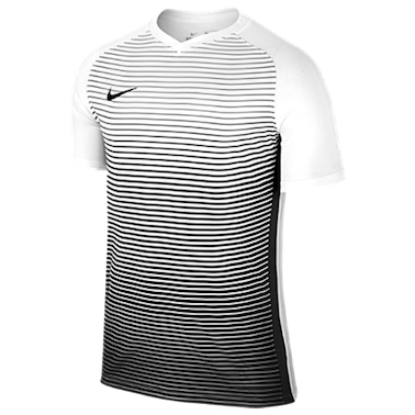 NIKE PECISION IV JESREY - [everything-football].