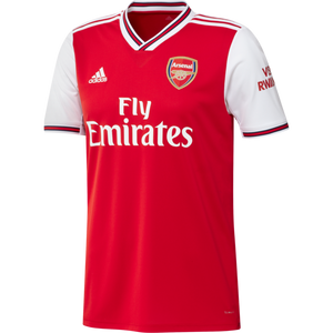 ADIDAS ARSENAL HOME JERSEY 19/20 - [everything-football].