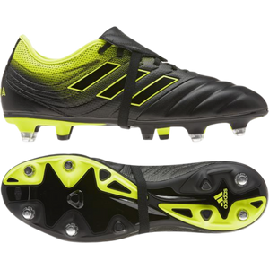 ADIDAS COPA GLORO 19.2 SG - [everything-football].