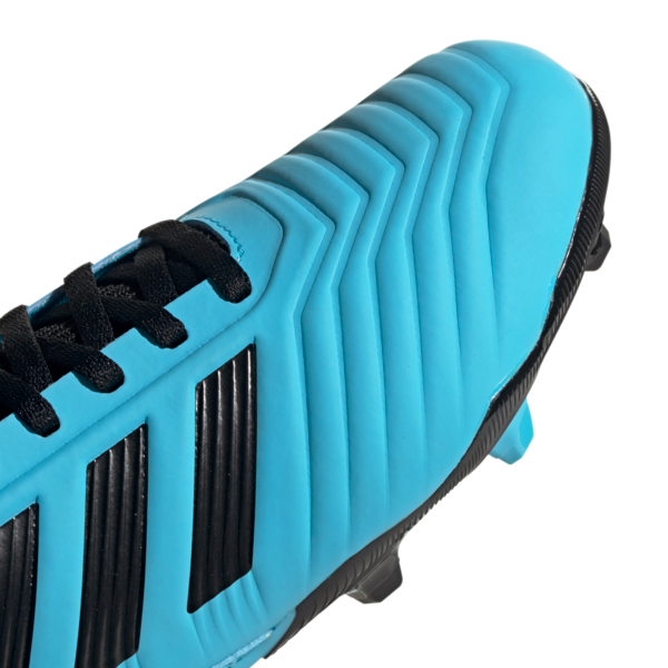 ADIDAS PREDATOR 19.3 FG JUNIOR - [everything-football].