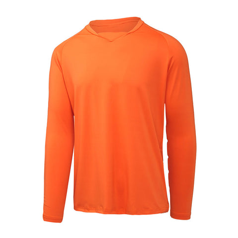 CIGNO GOALKEEPER COMBO SHIRT SLEEVE JERSEY WITH PADDED BASELAYER