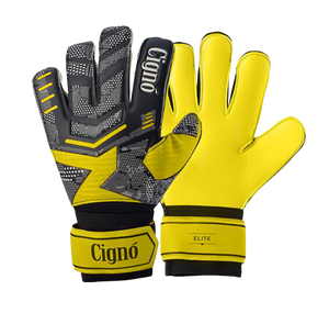 CIGNO GOALKEEPER GLOVES ELITE FS