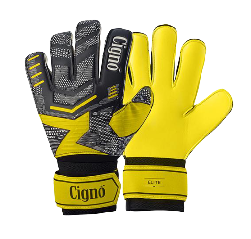 CIGNO GOALKEEPER GLVOES ELITE FS