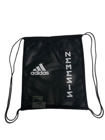 ADIDAS NEMEZIZ DRAWSTRING MESH BOOT BAG - [everything-football].