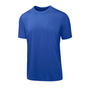 CIGNO JERSEY ALLEY ROYAL BLUE