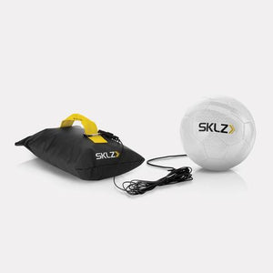 SKLZ KICKBACK STRIKE SIZE 5 - [everything-football].