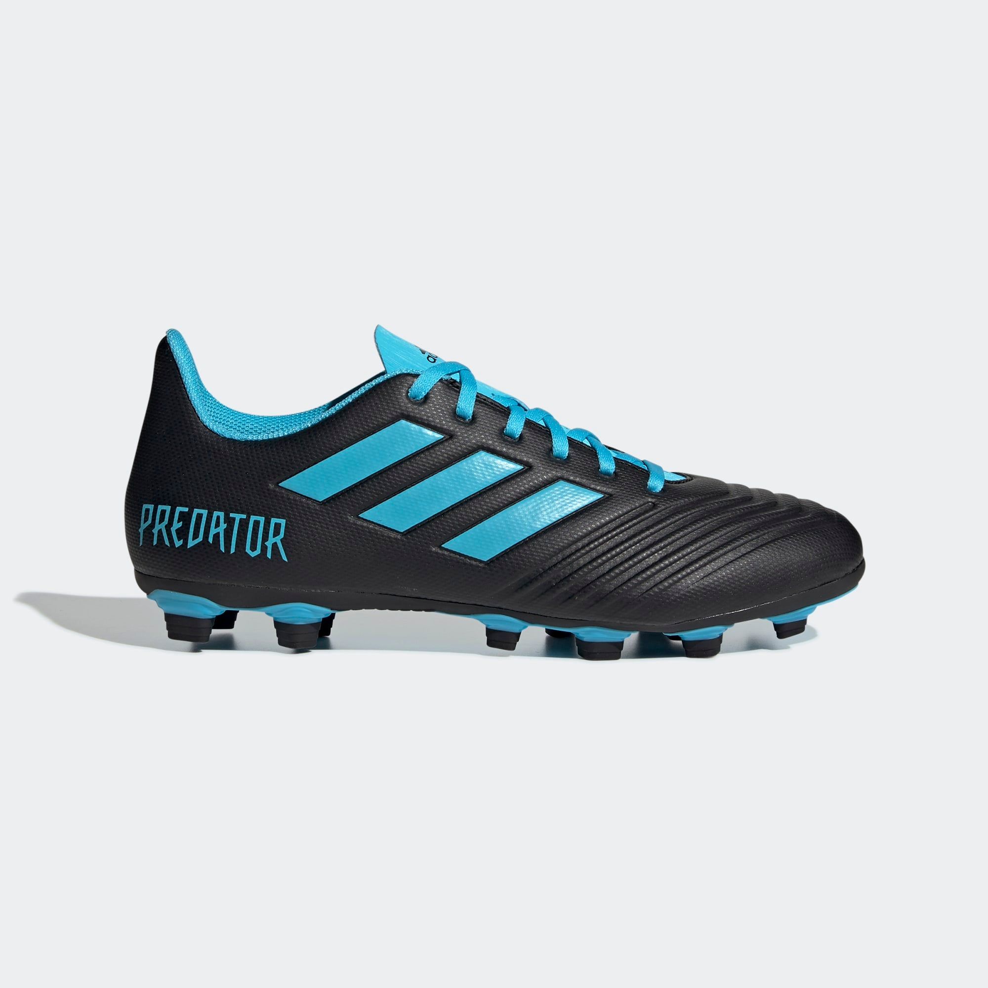 PREDATOR 20.4 FLEXIBLE GROUND FOOTBALL BOOT