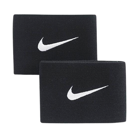 NIKE GUARD STAY II - [everything-football].