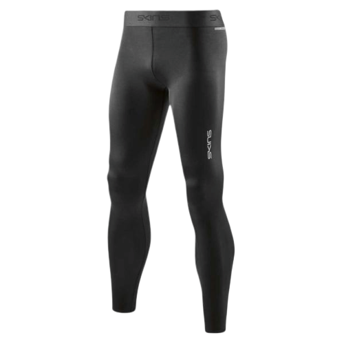 SKINS DNAMIC PRIMARY MENS LONG TIGHTS - [everything-football].