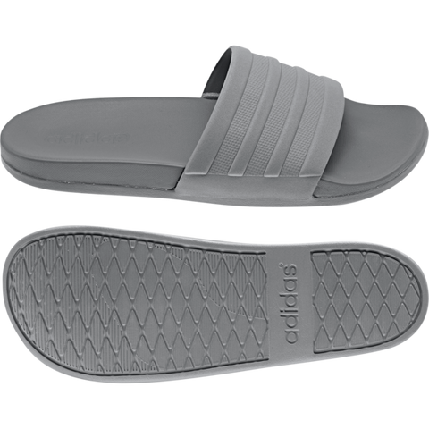 ADIDAS ADILETTE COMFORT SLIDE - [everything-football].