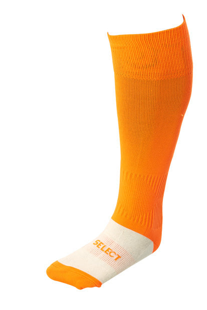SELECT FOOTBALL SOCK