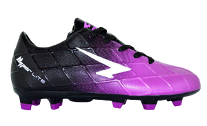 SFIDA IGNITE JUNIOR FOOTBALL BOOT