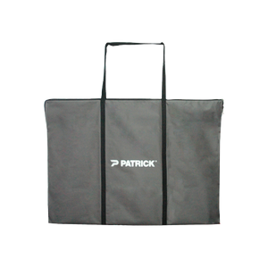 PATRICK MIDI COACHES BOARD CARRY BAG - SUITS 90 X 60CM