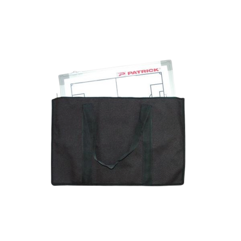 PATRICK TEAM COACHES BOARD CARRY BAG - [everything-football].