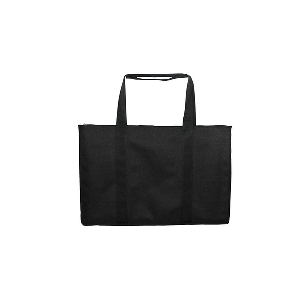 PATRICK TEAM COACHES BOARD CARRY BAG