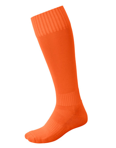 CIGNO ALLEY FOOTBALL SOCK