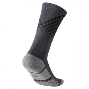 IT EVOTRG SOCKS - [everything-football].
