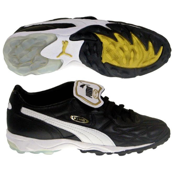 PUMA KING ALLROUND TT - [everything-football].