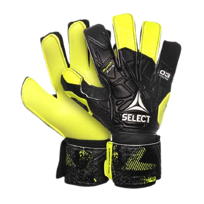 SELECT GK GLOVE 03 - [everything-football].