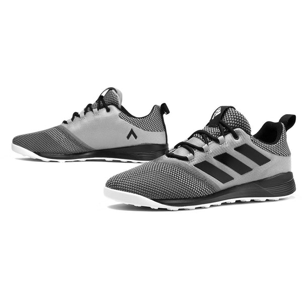 ADIDAS ACE TANGO 17.2 TR - [everything-football].