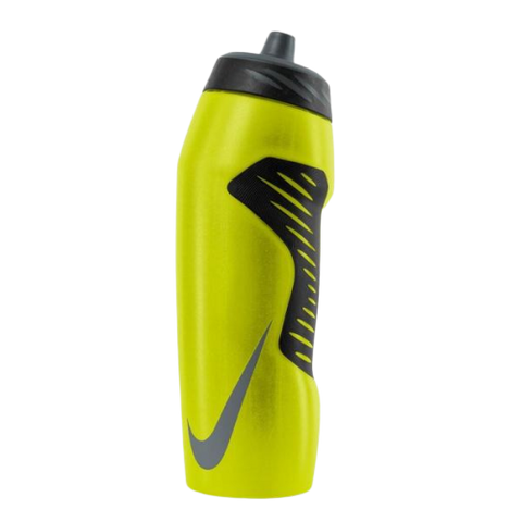 NIKE HYPERFUEL WATER BOTTLE - [everything-football].