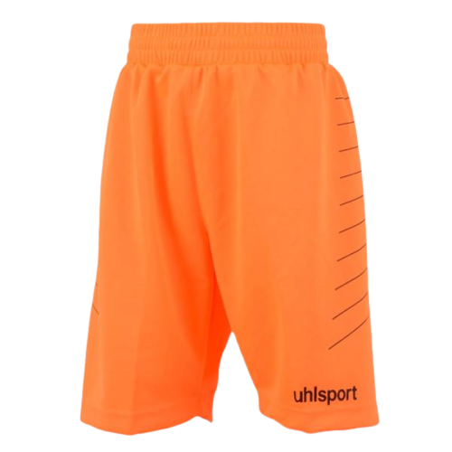 UHLSPORT MATCH KEEPERS SHORTS - [everything-football].
