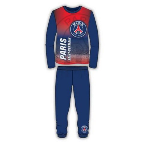 PSG PJS SUBLIMATED 2019 - [everything-football].