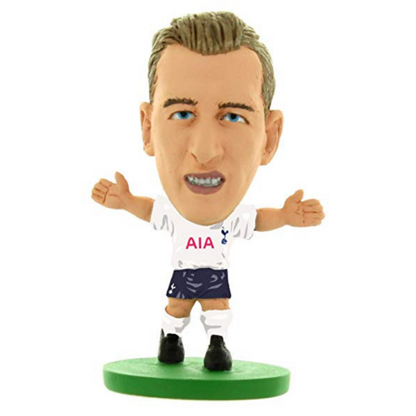 S/STARZ FIGURINE SPURS KANE - [everything-football].