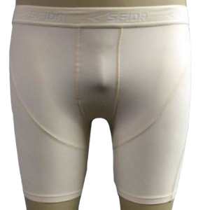SFIDA COMPRESSION SHORTS YOUTH - [everything-football].