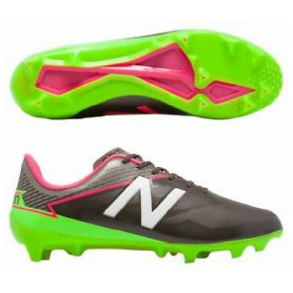 NEW BALANCE FURON MENS 3.0 DISPATCH FG - [everything-football].