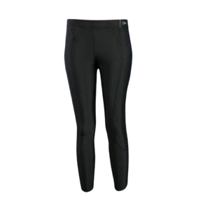 SFIDA COMPRESSION FULL LENGTH LADIES TIGHTS - [everything-football].